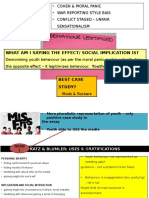 EFFECTS POST ITS.pptx