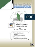 Modul Olimpiade Mat SMP.pdf