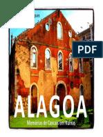 A Quinta da Alagoa em Carcavelos - por João Aníbal Henriques