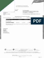 yes bank.pdf