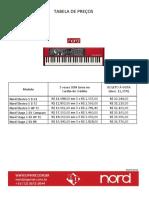 Nord - C.pdf
