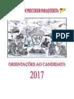 Orientacao c Prec Pqdt 2017