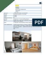 Mezzaluna Infosheet en Fullboard Bebendorf1