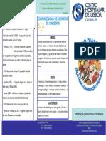 Alimentacao_Saudaver_para_Diabeticos.pdf