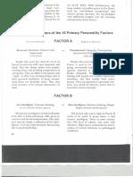 description of 16 factors.pdf