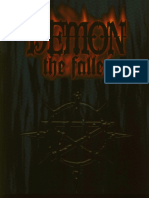 f355622729231a Ambre - Knights of the shadow (French)