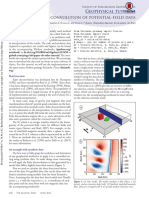 Euler Deconvolution of potenstial-field data.pdf