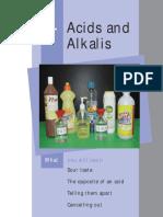Unit 4_Acids and Alkalis