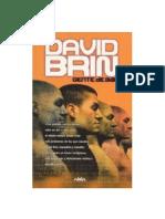 Brin, David - Gente de barro.doc