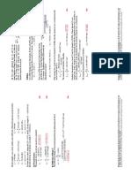 timothy.pdf