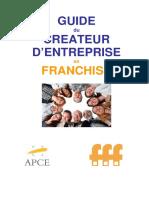 guide du créateur d'entreprise en franchise.pdf