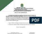 005_Concurso_REIT_102017_QcR804a (1)