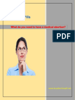 PDF.what Do You Need for Medical Abortion.N.4.4.17