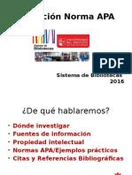 Taller Norma APA_ Biblioteca 2016 (3)