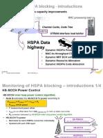 HSPA Blocking.ppt