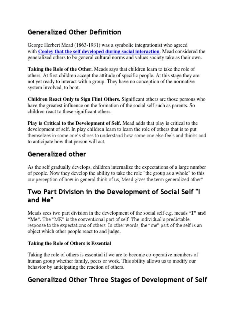 Social self definition fieldstation social self definition buycottarizona