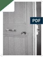 Políticas e Fronteiras.pdf