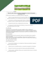 FCE y FCE for Schools 1