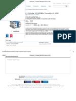 USABlueBook - E+H Deltabar M PMD55 Blind Transmitter, 0-45PSI