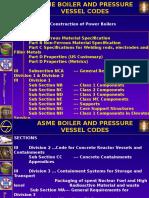 ASME IX Presentation.ppt