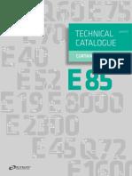 E85_catalogue_TC_1616.pdf