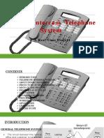 intercomppt-150628171012-lva1-app6892