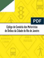 Codigoconduta_motoristas2014