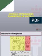 Tema 2 Parametros Antenas V9