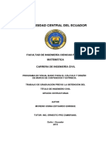 PROGRAMA EN VISUAL BASIC CALCULO MUROS CONTENC.pdf