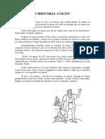 Cristobal Colón.docx