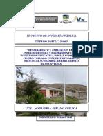 Download (33).pdf