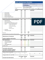 Assessment+Checklist.pdf