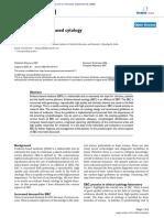 CytoJournal411-2405628_064056.pdf
