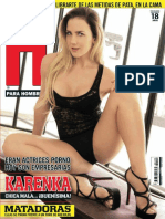 H_para_Hombres_2015-06.pdf