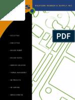 WRS-BROCHURE.pdf
