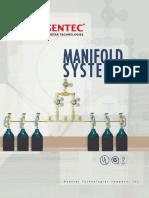 Manifold Systems catalog.pdf