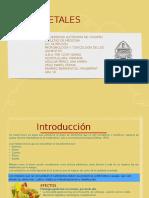 ADA10_TóxicosEnAlimentos_Metales (1)