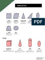 volume_area.pdf