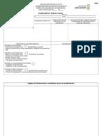 TP08C Planeación de  Trabajo Social