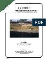 1444286202-DOKUMEN_UKL-UPL_pengolahan teh.pdf