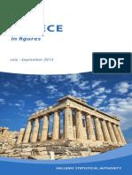 GreeceInFigures 2015Q3 En