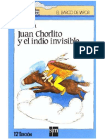 Juan Chorlito y El Indio Invisible.pdf