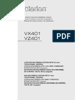VZ401_Manual.pdf