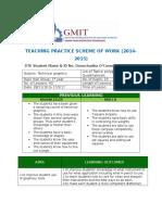 scheme tg1