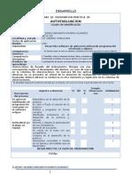 2DOGUIAS_DE_OBSERVACION_PRACTICAS.docx