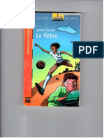 La Fiebre-Jaime Caucao.pdf
