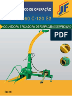 05.002490 - Manual JF C-40 C-60 C120 S2 (Português) - REV 01 - web.pdf