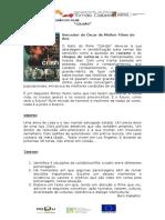 13- Colisão.doc