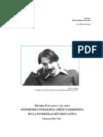Dialnet-MichelFoucaultYElGiroPostestructuralistaCriticoFem-2556803