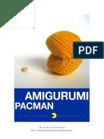 amigurumi-pacman.pdf